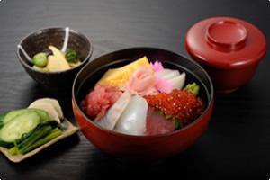 menu-kaisendon.jpg