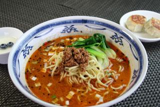 2011秋担々麺.jpg